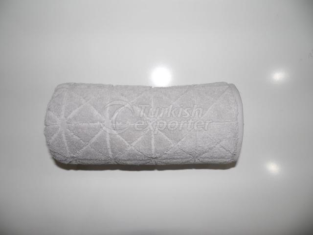 Towel 1069663