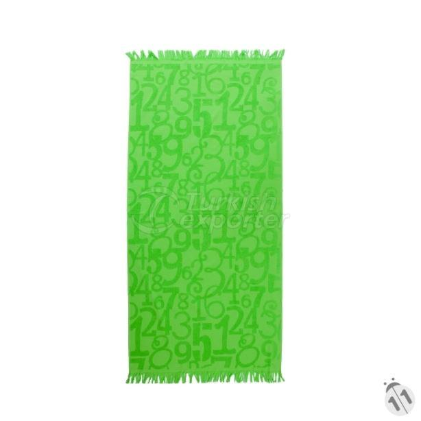 Waist Cloth 648864