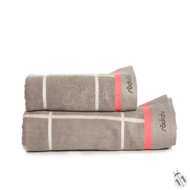 Towel 780654