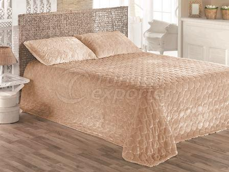 Bed Cover 624431