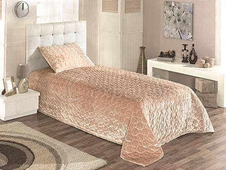 Bed Cover 171721