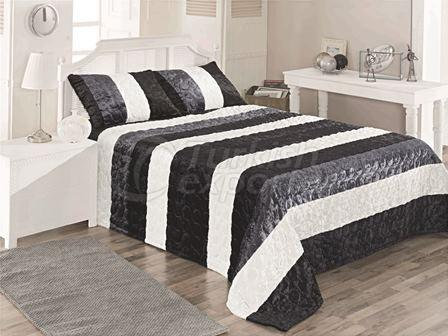 Bed Cover 286462