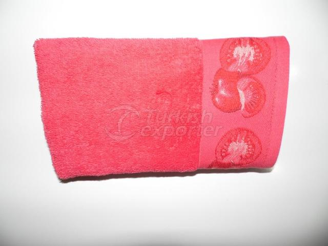 Towel 1159087