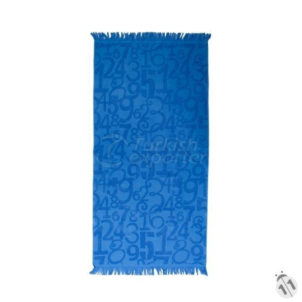 Waist Cloth 1021872