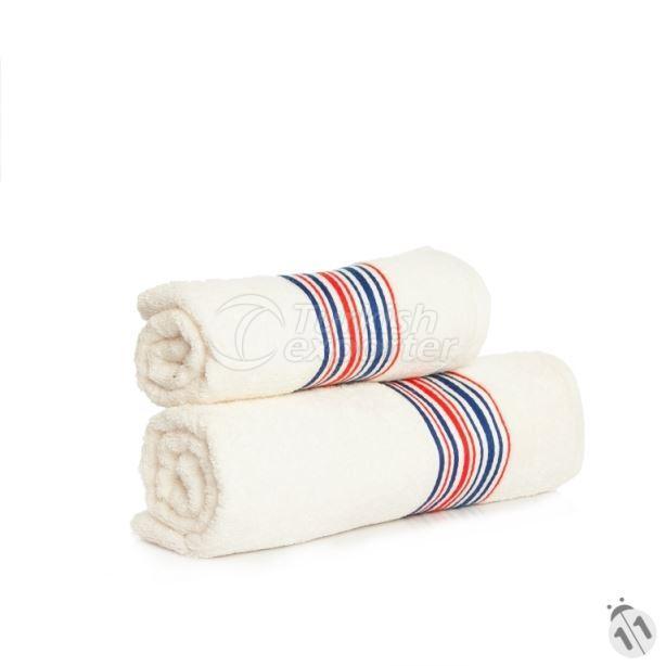 Towel 46298