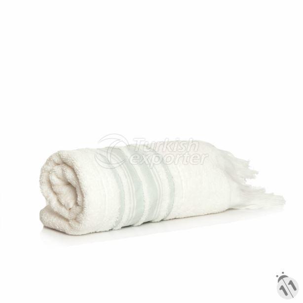 Towel 709145
