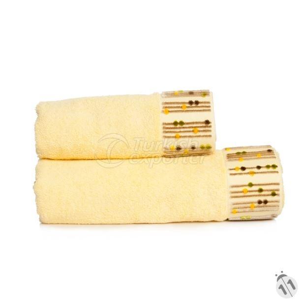 Towel 720354