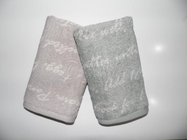 Towel 180160
