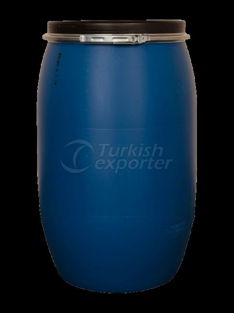 Circle Barrel OT 220-150-120
