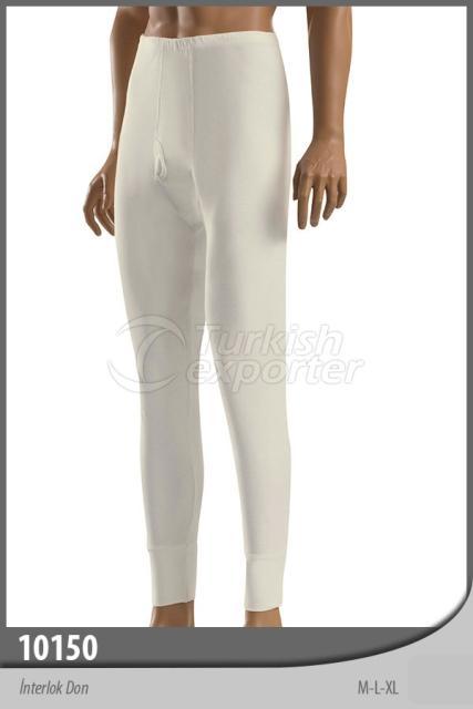 Men's Underwear 10150