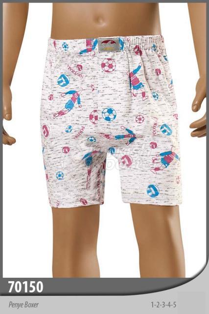 Men's Underwear 70150