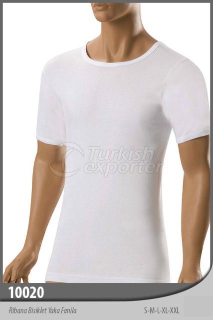Men's Underwear 10020
