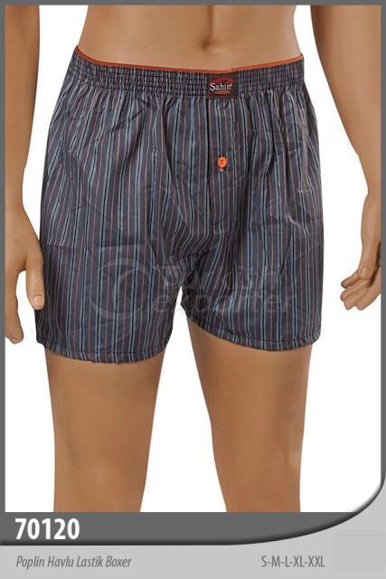 Men's Underwear 70120