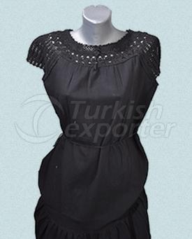 Women Wear - D0017