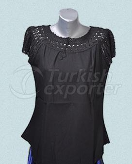Women Wear - D0013
