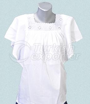 Women Wear - D0004