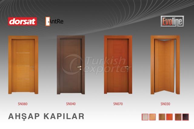 Door Models