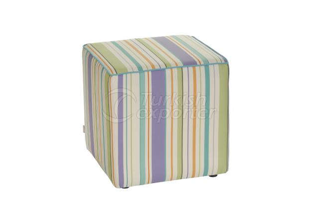 Pouf (Hassock)