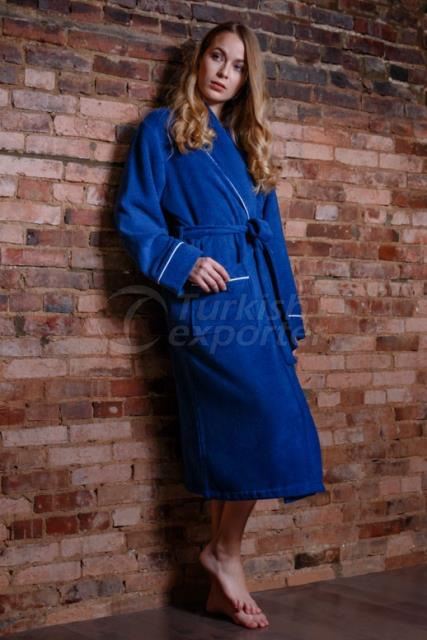 Bathrobe  Jny- cozy-fall-2017-3748