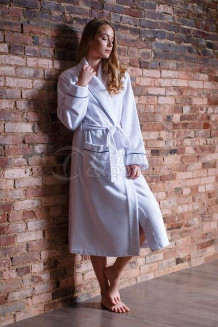 Bathrobe  Jny- cozy-fall-2017-3711