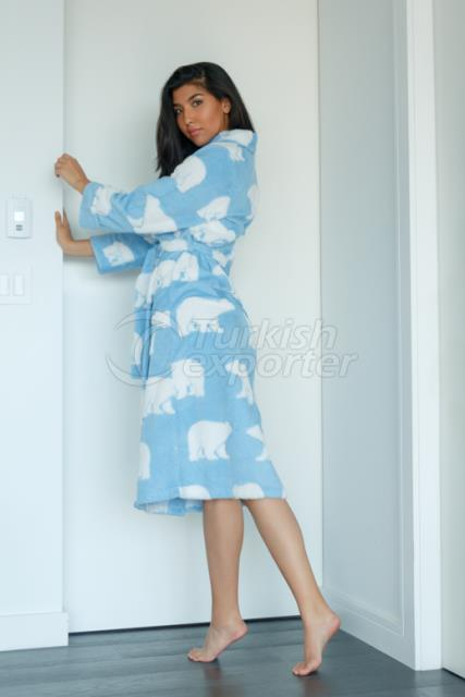 Bathrobe    jcozy-fall-2017-1390