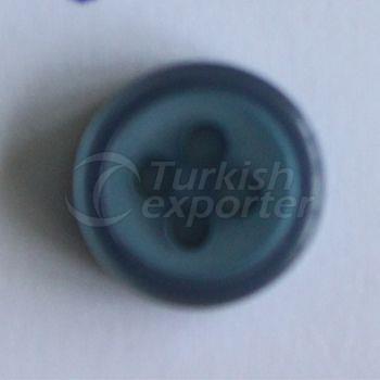 Botón Nesgo 673-1003