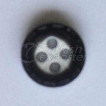 Botón Nesgo 673-1005
