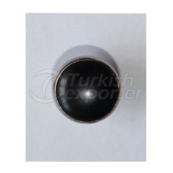 Botón Nesgo A653-1001