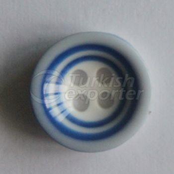 Botón natural 673-1026