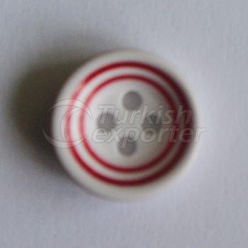 Botón Nesgo 673-1023