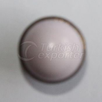 Botón Nesgo A653-1006