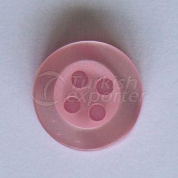 Botón Nesgo 673-1006