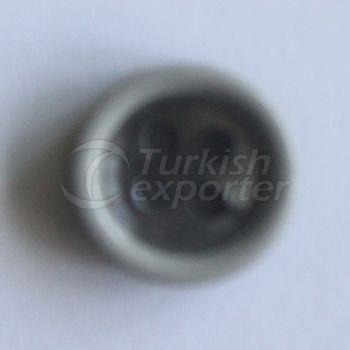 Botón natural 673-1001