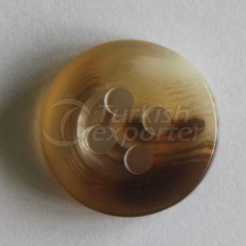 Botón natural 673-1066