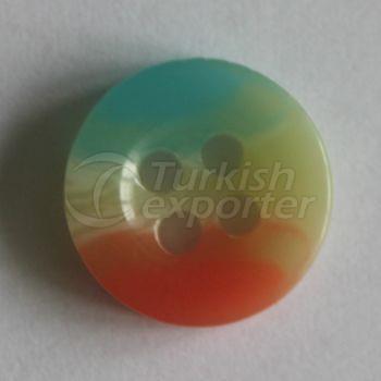 Botón natural 673-1063