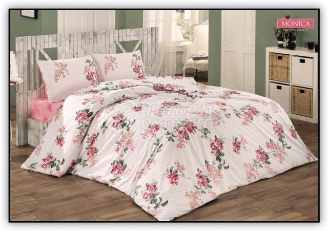Bed Linen Monica 12443-03