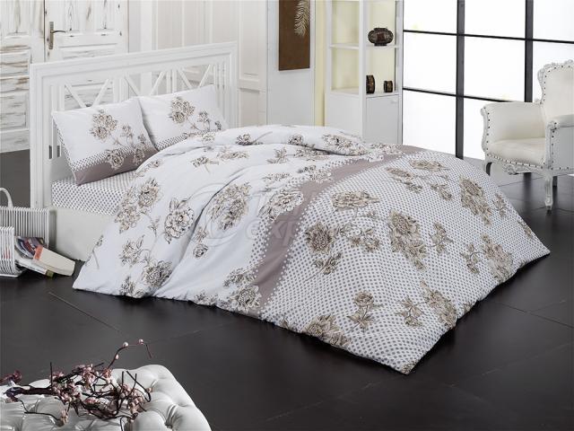 Bed Linen Olivia 9616-01