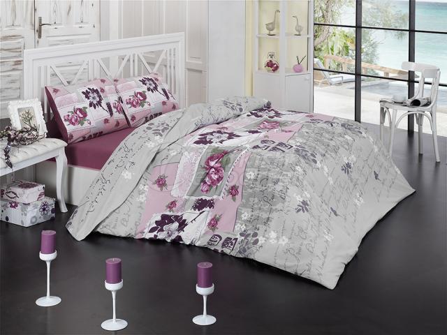 Bed Linen Vanessa 12474-03