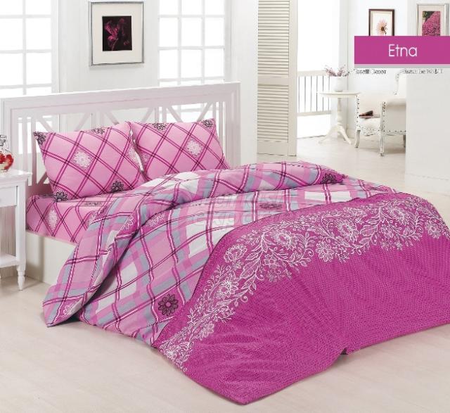 Bed Linen Etna 8674-10