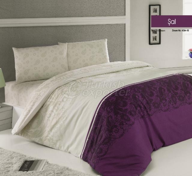 Bed Linen Sal 4364-10