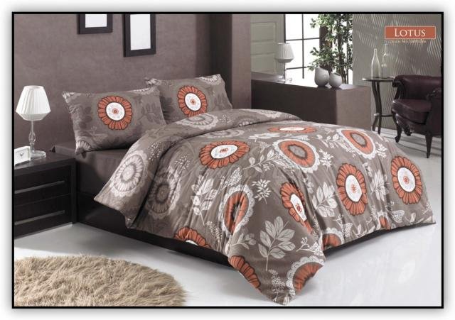 Bed Linen Lotus 100951-06