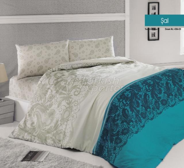 Bed Linen Sal 4364-09