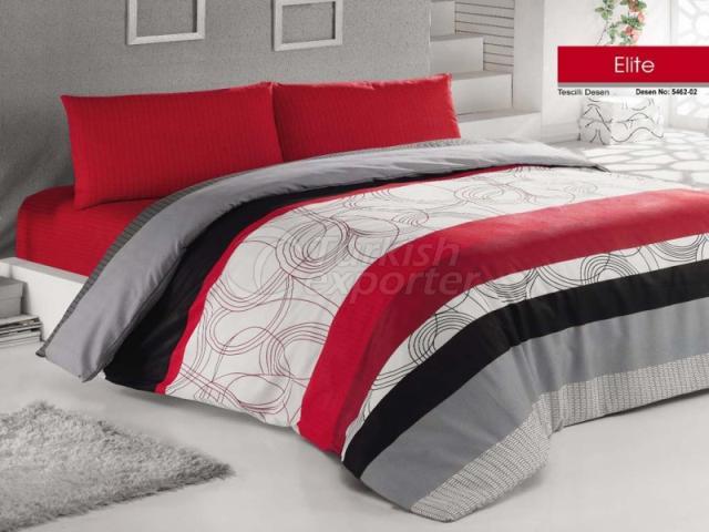 Bed Linen Elite 5462-02