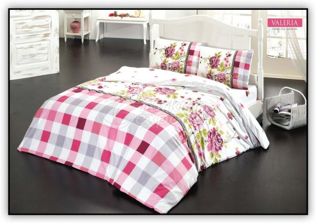 Bed Linen Valeria 12446-02