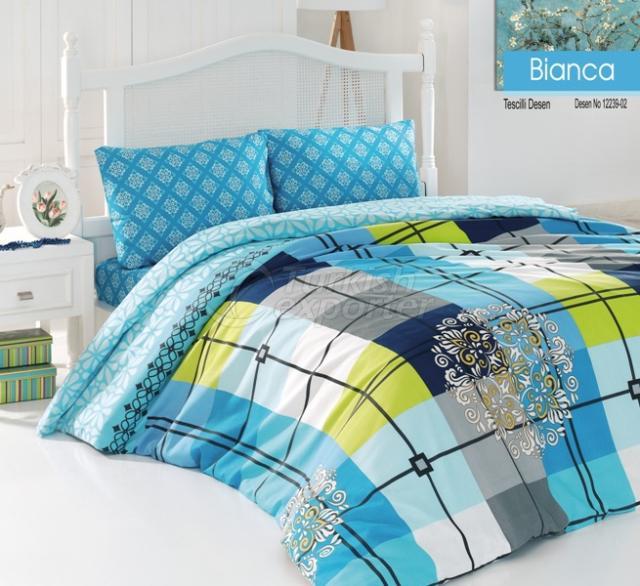 Bed Linen Bianca 12239-02