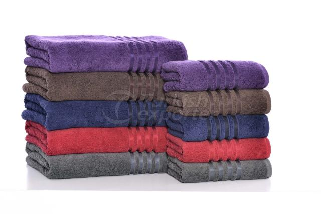 Towel Prestige