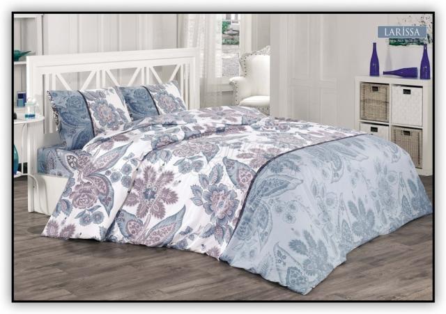 Bed Linen Larissa 8678-01
