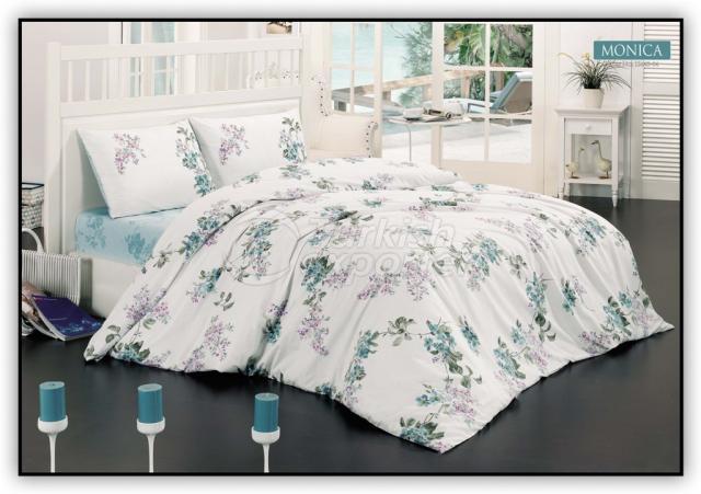 Bed Linen Monica 12443-04