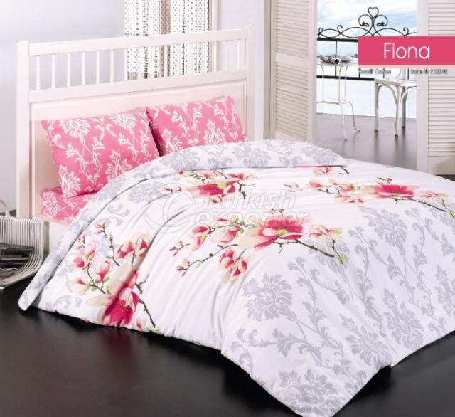 Bed Linen Fiona 11352-02