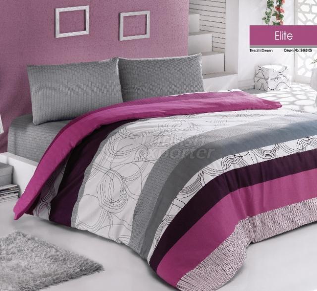 Bed Linen Elite 5462-05